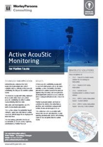 active-acoustic_oct-13-thumbnail