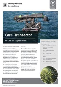 coral-transector_oct-13-thumbnail