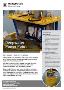 deepwater-powerpoint_oct-13-thumbnail