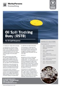 oil-spill-tracking-buoy_oct-13-thumbnail