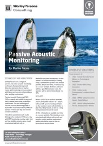 passive-acoustic_oct-13-thumbnail