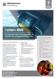 rov-underwater-marine-structural-audits-oil-spill-detection-and-marine-pest-inspections_oct-13-thumbnail