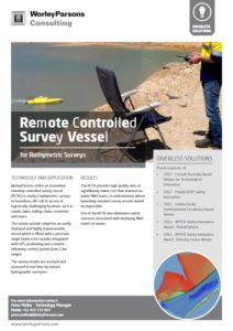remote-controlled-survey_oct-13-thumbnail