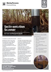sedimentation-scanner_oct-13-thumbnail
